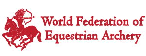 World Federation of Equestrian Archery