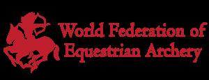 World Federation of Equestrian Archery